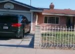 Foreclosed Home in REED ST, Fontana, CA - 92336