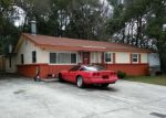 Foreclosed Home in TALLAHASSEE DR, Mobile, AL - 36605