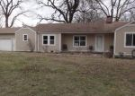 Foreclosed Home in PITTMAN RD, Kansas City, MO - 64133