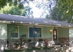 Foreclosed Home in S FARM ROAD 123, Springfield, MO - 65807