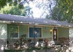 Foreclosed Home en S FARM ROAD 123, Springfield, MO - 65807