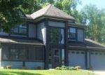 Foreclosed Home in LAKE RIDGE DR, Warsaw, MO - 65355