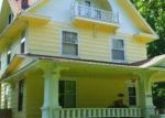 Foreclosed Home en W CHESTNUT ST, Odessa, MO - 64076