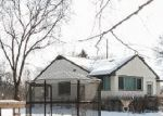 Foreclosed Home en RACINE AVE S, Lakeland, MN - 55043
