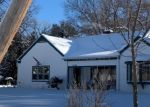 Foreclosed Home in HARVESTER AVE E, Saint Paul, MN - 55119