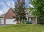 Foreclosed Home en HILLWOOD AVE, Lakeville, MN - 55044