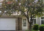 Foreclosed Home in DUNWOOD TRL, Saint Paul, MN - 55124