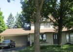 Foreclosed Home en 142ND ST W, Saint Paul, MN - 55124
