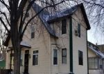 Foreclosed Home in MILTON ST N, Saint Paul, MN - 55104