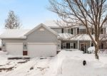 Foreclosed Home en ENGLISH CT, Farmington, MN - 55024