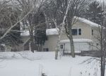 Foreclosed Home en 295TH ST, Aitkin, MN - 56431