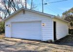 Foreclosed Home en 3RD AVE SE, Young America, MN - 55397