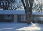 Foreclosed Home en OTIS CT, Tracy, MN - 56175