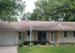 Foreclosed Home in WALNUT LN, Saint Paul, MN - 55124