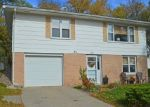 Foreclosed Home in W TRAVERSE RD, Saint Peter, MN - 56082