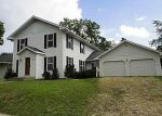 Foreclosed Home en N 6TH ST, Marshall, MN - 56258