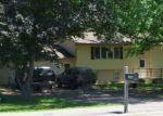 Foreclosed Home in AKIN RD, Farmington, MN - 55024