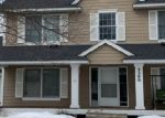 Foreclosed Home en STALOCH PL, Stillwater, MN - 55082