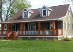 Foreclosed Home en E HOTCHIN AVE, White Pigeon, MI - 49099