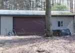 Foreclosed Home en WHISPERING TRL, West Olive, MI - 49460