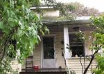 Foreclosed Home en MARYLAND AVE, Lansing, MI - 48906