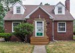 Foreclosed Home en SUNNYSIDE AVE, Lansing, MI - 48910