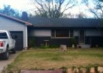 Foreclosed Home in BLEVINS RD, Grand Junction, CO - 81507