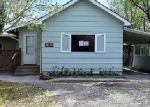 Foreclosed Home in GRAND AVE, Grand Junction, CO - 81501