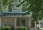 Foreclosed Home en DELREY AVE, Catonsville, MD - 21228