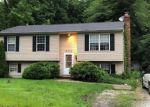 Foreclosed Home en MCKAY RD, Stevensville, MD - 21666