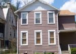 Foreclosed Home in PATTERSON AVE, Cumberland, MD - 21502