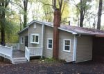 Foreclosed Home in DUBOIS RD, Charlotte Hall, MD - 20622