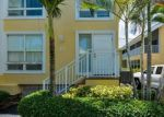 Foreclosed Home en NE MACARTHUR BLVD, Stuart, FL - 34996
