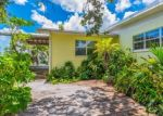 Foreclosed Home en NE IXORA DR, Jensen Beach, FL - 34957