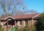 Foreclosed Home in PULASKI PIKE NW, Huntsville, AL - 35810