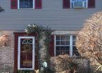 Foreclosed Home en COREOPSIS DR, Lancaster, PA - 17602