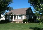 Foreclosed Home in DEASON RD, Hopkinsville, KY - 42240