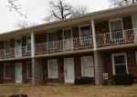 Foreclosed Home in S 6TH ST, Louisville, KY - 40214