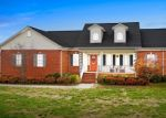 Foreclosed Home in MASON LN, Pembroke, KY - 42266