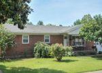 Foreclosed Home in KLONDIKE LN, Louisville, KY - 40218