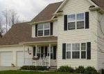Foreclosed Home in MINKS CT, Vine Grove, KY - 40175