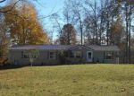 Foreclosed Home in GRINDSTONE HOLLOW RD, Bedford, IN - 47421