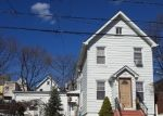 Foreclosed Home in FOREST ST, Kearny, NJ - 07032