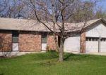 Foreclosed Home in GALLERY ST, Lenexa, KS - 66215