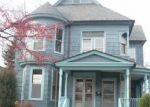 Foreclosed Home in S LASALLE ST, Aurora, IL - 60505