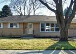 Foreclosed Home en S JANE DR, Elgin, IL - 60123