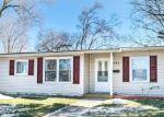 Foreclosed Home in FORAN LN, Aurora, IL - 60506