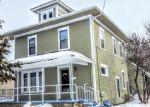 Foreclosed Home in TRASK ST, Aurora, IL - 60505