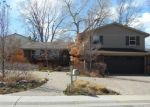 Foreclosed Home en UPHAM ST, Arvada, CO - 80003