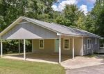 Foreclosed Home in DICKEY SPRINGS RD, Bessemer, AL - 35022